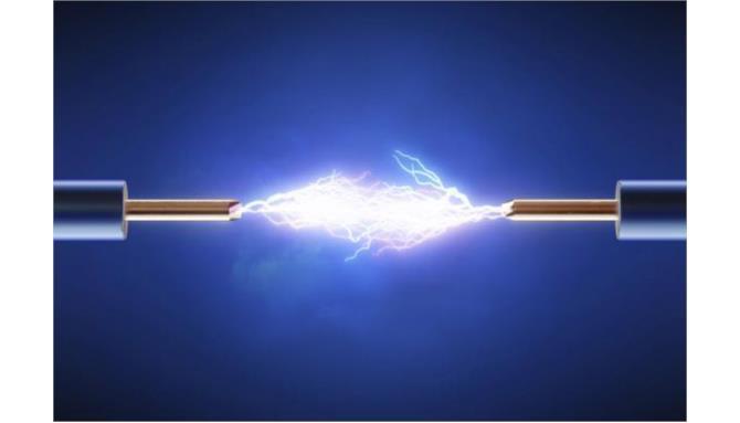 Image_ماده ای جدید برای انتقال جریان برق ابداع شد